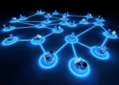 El Gobierno aprueba un Real Decreto sobre comunicaciones electrónicas en la Administración de Justicia, por el que se regula LEXNET